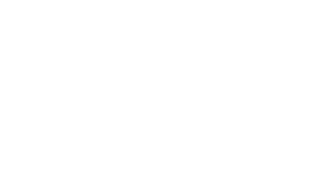 Ideal Payment Solutions